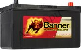 Banner 95Ah 59515_akkumulátor