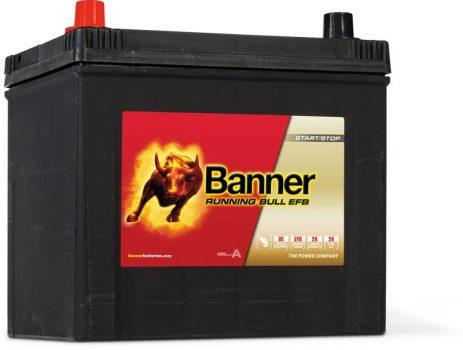 Banner 65Ah 56516_akkumulátor