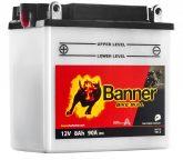 Banner 8Ah 50713,YB7-A akkumulátor