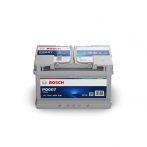 Bosch 72Ah 0092S40070 akkumulátor