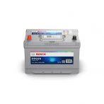 Bosch 95Ah 0092S40290 akkumulátor
