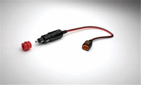 CTEK 56-263 akkumulátor töltő kiegészítő