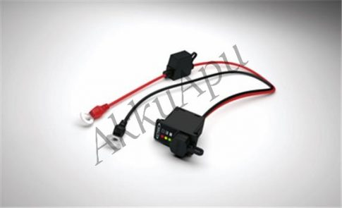 CTEK 56-380 akkumulátor töltő kiegészítő