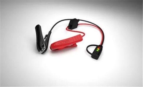 CTEK 56-384 akkumulátor töltő kiegészítő