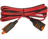 CTEK 56-304 akkumulátor töltő kiegészítő