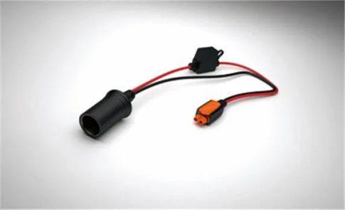 CTEK 56-573 akkumulátor töltő kiegészítő