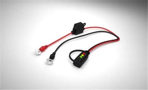 CTEK 56-629 akkumulátor töltő kiegészítő
