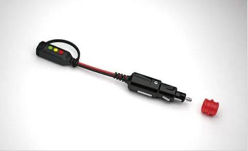 CTEK 56-870 akkumulátor töltő kiegészítő