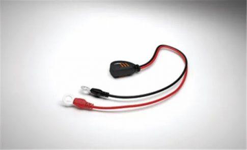 CTEK 56-329 akkumulátor töltő kiegészítő