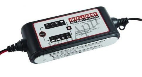 Akkumulatortolto-12V-4A-T01-80-048-Carstel