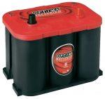 Varta 50Ah 8032510008882 akkumulátor
