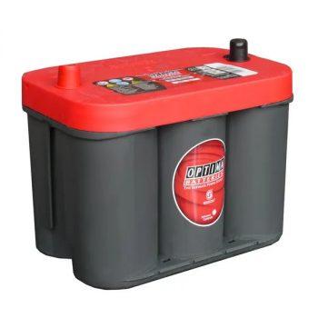 Varta 44Ah 8202550008882 akkumulátor