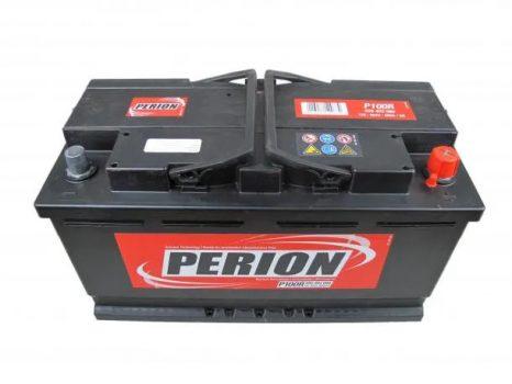 Varta 95Ah 5954020807482 akkumulátor