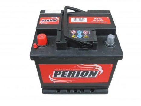 Varta 45Ah 5454130407482 akkumulátor