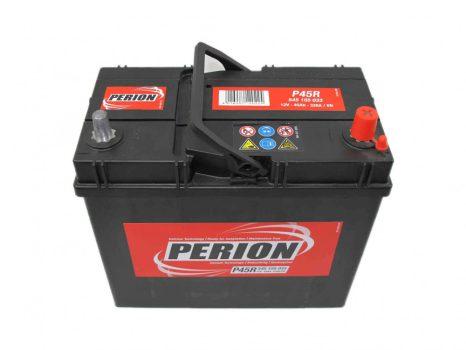Varta 45Ah 5451550337482 akkumulátor