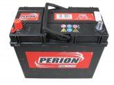 Varta 45Ah 5451570337482 akkumulátor