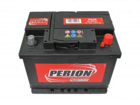 Varta 60Ah 5604090547482 akkumulátor