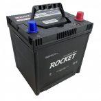 Rocket 50Ah SMF50D20L akkumulátor