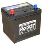 Rocket 54Ah SMF26-560 akkumulátor