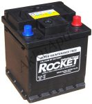 Rocket 40Ah SMF54018 akkumulátor