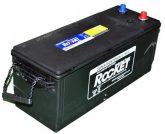 Rocket 140Ah SMF64020 akkumulátor
