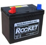 Rocket 30Ah SMFU1-330 akkumulátor