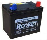 Rocket 30Ah SMFU1R-330 akkumulátor
