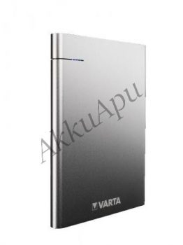 Varta Ah 57966101111 Powerbank