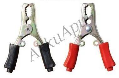 N/A Ah 679720 akkumulátor