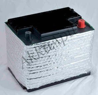 N/A Ah BHS-E akkumulátor