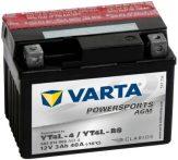 Varta 3Ah 503014003A514 akkumulátor