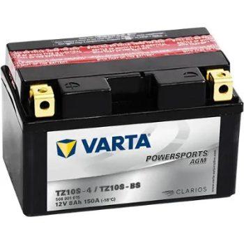 Varta 8Ah 508901015A514 akkumulátor
