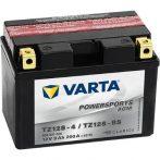 Varta 9Ah 509901020A514 akkumulátor