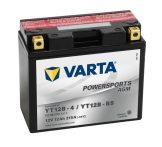 Varta 12Ah 512901019A514 akkumulátor